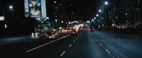 Iron Man 1 - Fin Fang Foom