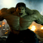 Marvel Cinematic Universe – L'Incredibile Hulk