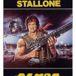 Rambo – Nuovo Cinema Amarcord