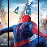 The Amazing Spider-Man 2: Il Potere Di Electro e le paturnie amorose
