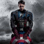 Marvel Cinematic Universe – Captain America: Il Primo Vendicatore