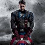 Marvel Cinematic Universe – Captain America: Il Primo Vendicatore