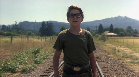 Stand By Me - Terry