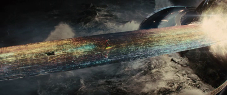 Thor 1 - Bifrost