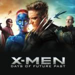 X-Men – Giorni Di Un Futuro Passato tiepidino