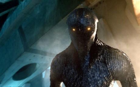X-Men - Giorni Di Un Futuro Passato - Sentinele del futuro