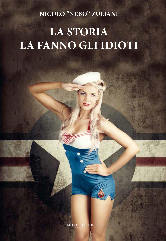http://www.nerdsrevenge.it/wp-content/uploads/2014/06/La-Storia-La-Fanno-Gli-Idioti.jpg