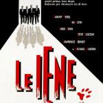 Le Iene – Nuovo Cinema Amarcord