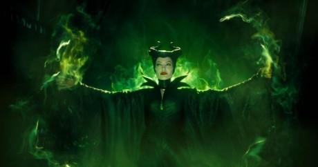 Maleficent - Malefica