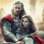 Marvel Cinematic Universe – Thor: The Dark World