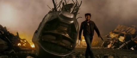 Sentinelle X-Men - Conflitto Finale
