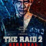 The Raid 2: Berandal il nuovo termine di paragone per i film di mazzate