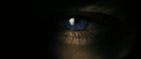 The Spirit -_00213
