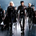 X-Men gli errori di continuity della saga cinematografica