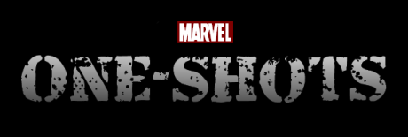 Marvel One-Shot