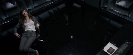 Marvel One-Shot - Claire gioca con la sedia