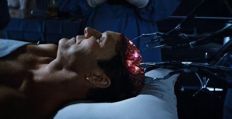 Agents Of S.H.I.E.L.D. - Operazione a Coulson