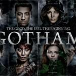 Gotham la serie senza Batman, ma piena di fanservice