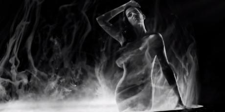 Sin City - Una Donna Per Cui Uccidere - Eva Green