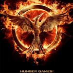 Hunger Games: Il Canto Della Rivolta a questo film