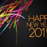 Buona fine, buon inizio e buon Capodanno a tutti!