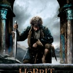 Lo Hobbit – La Battaglia Delle Cinque Armate finalmente è finita…