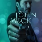 John Wick il cinefumetto che non è un fumetto