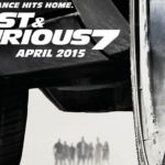 Fast And Furious 7 and La Famiglia