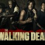 The Walking Dead - Quinta stagione