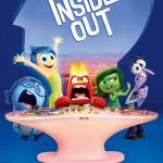 Inside Out, tu chiamale se vuoi, emozioni… io lo chiamo capolavoro!