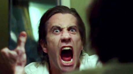 Lo Sciacallo - Nightcrawler - Jake Gyllenhaal