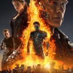 Terminator Genisys il ripescaggio con le reti a strascico