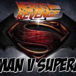 Batman V Superman e Zack Snyder, parliamone…