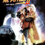 Ritorno Al Futuro – Parte II – Nuovo Cinema Amacord