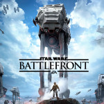 Star Wars Battlefront, occhio alle spalle, it's a trap!