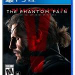 Metal Gear Solid V: The Phantom Pain, più che altro The Fan's Pain