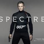 Spectre, il nuovo classico Bond, James Bond