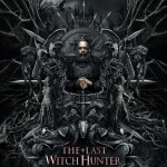The Last Witch Hunter, non tremate anche se le streghe son tornate