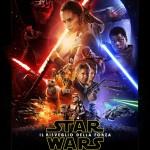 Star Wars – Il Risveglio Della Forza, il ritorno dello J.J. colpisce ancora!