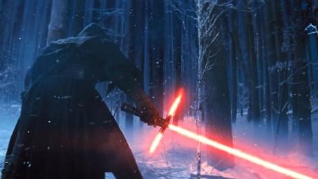 Star Wars - Il Risveglio Della Forza - I nuovi cattivi