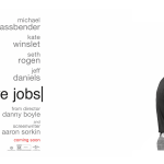 Steve Jobs e la brutta storia dei bio-pic