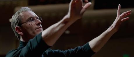 Steve Jobs - Direttore