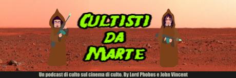 cropped-cultistaccio2
