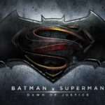 Batman V Superman: Dawn Of Justice i belli sono fatti diversi