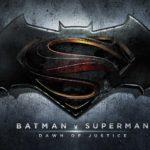 Batman V Superman: Dawn Of Justice i belli sono fatti diversi
