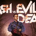 Ash Vs Evil Dead e Z-Nation: Quando il trash è bello!