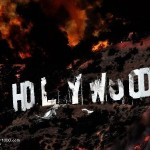 2013: allarme a Hollywood!