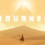 """""""Journey"""" il viaggio di una vita"""