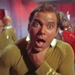 """Arena"" la più bella puntata di Star Trek… del '67 – Parte II"