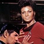 """""""Arena"""" la più bella puntata di Star Trek… del '67 – Parte I"""